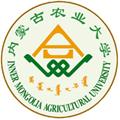 内蒙古农业大学成考网