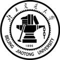 北京交通大学成考网