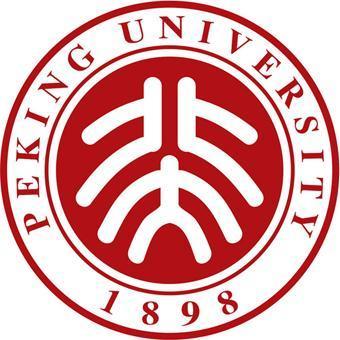 北京大学成考网