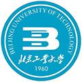 北京工业大学成考网