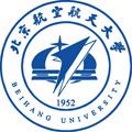 北京航空航天大学成考网