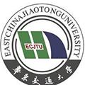 华东交通大学成考网
