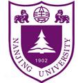 南京大学成考网