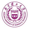南京理工大学成考网