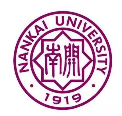 南开大学成考网