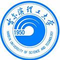 哈尔滨理工大学成考网