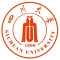 四川大学成考网