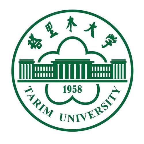 塔里木大学成考网