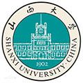 山西大学成考网