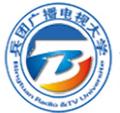 新疆生产建设兵团广播电视大学成考网