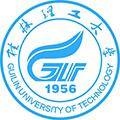 桂林理工大学成考网