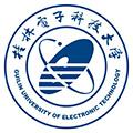 桂林电子科技大学成考网