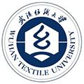 武汉纺织大学成考网