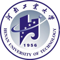 河南工业大学成考网
