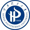 河南理工大学成考网
