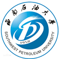 西南石油大学成考网