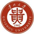 贵州大学成考网