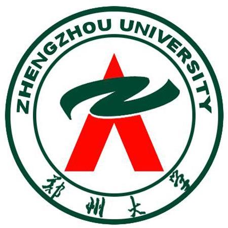 郑州大学成考网