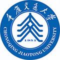 重庆交通大学成考网