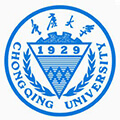 重庆大学成考网